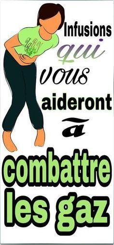Health Inspiration Infusions qui vous aideront à combattre les gaz Body Challenge, Healthy Lifestyle Tips, Trying To Lose Weight, Health Motivation, Wellness Tips, Physical Activities, Health Remedies, Healthy Weight, Motivation Inspiration