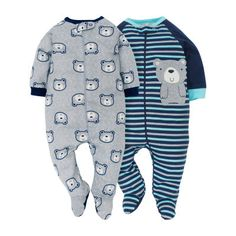 91ee547e3 189 Best Sleepwear images in 2019