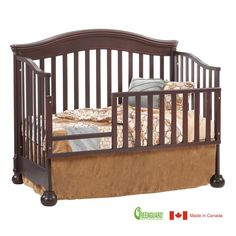 Natart+Avalon+Collection+Toddler+Gate+in+Linen