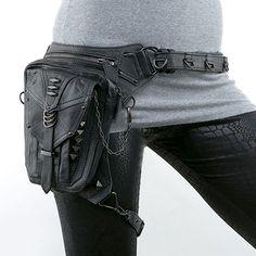 Free shipping hot sell waist bag waterproof new female bag shoulder Messenger bag female package mobile phone pockets