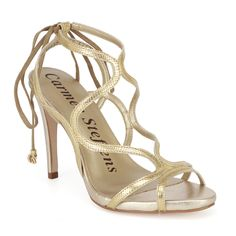 Hot... Pick them up at Carmen Steffens in Orlando Mall at Millenia