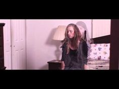 "Julianna Barwick - ""The Harbinger"" (Official Video) - YouTube"