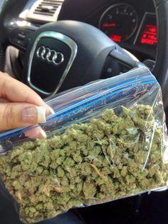 You love Girl who smoke weed ? Pin and Subcribe Buy Cannabis Seeds, Cannabis Plant, Cannabis Edibles, Buy Cannabis Online, Buy Weed Online, Cbd Oil For Sale, Smoking Weed, Hemp Oil, Inhale Exhale