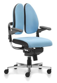 xenium swivel chair belvedere pedicure chairs 141 best o ofice images desk office grahl freework rohde bed mattress buero back pain