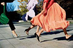 FRAY I.D 2018 Spring Summer 1st Collection ファッション通販 ウサギオンライン公式通販サイト Bell Sleeves, Bell Sleeve Top, Spring Summer, Detail, Collection, Tops, Women, Fashion, Moda