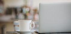 Zrób sobie audyt SEO bloga