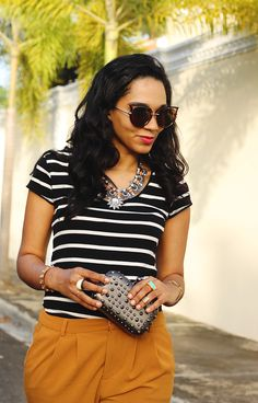 Create a Double Layered Necklace - The Key ItemThe Key Item