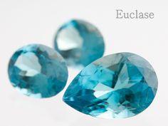 Euclase - Google 検索