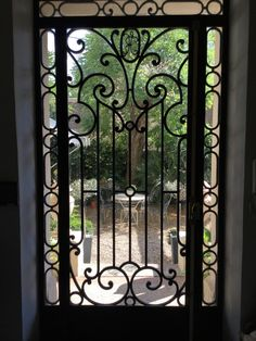 French Interior, South Of France, 15th Century, B & B, Wine Country, Bed And Breakfast, Boutique, Luxury, Stylish
