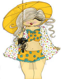 My Besties TM Fluffy Image047 from Sherri Baldy.  colored by sara pashchal  https://www.etsy.com/listing/267946857/instant-dowmload-digital-digi-stamps-big