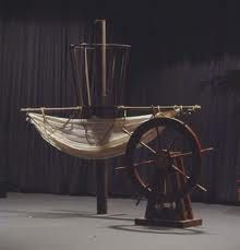 ship stage prop - Google Search