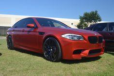 BMW F10 M5 Bmw M5 F10, Car, Autos, Automobile, Cars