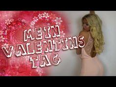 Meine Roomtour | Shirin David - YouTube