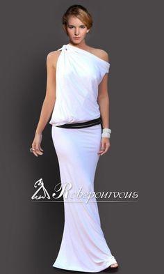 Résultats Google Recherche d'images correspondant à http://images.doctissimo.fr/1/beaute-mode/robe-soiree-2013/photo/hd/7018714701/20335841e13/robe-soiree-2013-robepourvous-blanche-originale-big.jpg