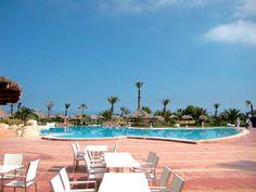 smartline Skanes Serail in Skanes - Hotels in Tunesien
