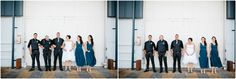 Cairns wedding full of DIY and love | Cairns cruise liner terminal | Melbourne wedding photographer | Hyggelig Photography » Hyggelig Photography. Maternity, newborn, baby, family, couple and wedding photography. Melbourne VIC Australia.
