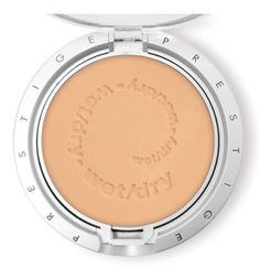 Prestige Cosmetics Multitask Wet and Dry Powder Foundation Warm Ivory 035 Ounce >>> You can find out more details at the link of the image. (Note:Amazon affiliate link)