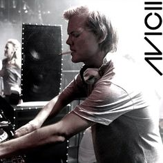 One of the best DJ's!! #EDM #EDMFamily #TranceFamily