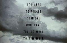 So so true.....