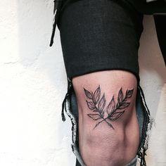 Lucky Tattoo work question: Kakaotalk ID-Dhkp . . #korea#koreatattoo#tattoo#tattoos#tattooart#tattoowork#linetattoo#drawing#ilust#dark#tattooflash#ilustration#tattooflash#traditionaltattoo#blackwork#blackworker#watercolor#watercolortattoo#minitattoo#blackinkmag#blacktattoomag#타투#라인타투#타투도안#홍대타투#일러스트#타투플래쉬#드로잉#타투디자인#행크타투#감성타투#수채화타투#미니타투