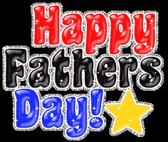 happy father's day images | Happy Fathers Day | Boston Catholic Insider