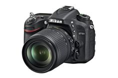 When you are looking to save money on Nikon Lens Kits, give us a call @ Cameras Direct. We want you to make the best choice for your specific Nikon photography wants. This could mean you buy a new Nikon Lens Kit. Nikon D7100, Dslr Nikon, Nikon Digital Camera, Digital Slr, Digital Cameras, Nikon Cameras, Canon Digital, Dslr Photography Tips, Photography For Beginners