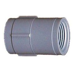 "GENOVA PRODUCTS 1/2"" PVC Threaded Coupling #homegoods #homegoodslamps #homesgoods #homegoodscomforters #luxuryhomegoods #homeandgoods #homegoodssofa #homegoodsart #uniquehomegoods #homegoodslighting #homegoodsproducts #homegoodscouches #homegoodsbedspreads #tjhomegoods #homegoodssofas #designerhomegoods #homegoodswarehouse #findhomegoods #modernhomegoods #thehomegoods #homegoodsartwork #homegoodsprices #homegoodsdeals #homegoodslamp #homegoodscatalogues #homegoodscouch #affordablehomegoods…"