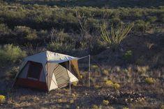 Overland Tech & Travel — Exploring Overland Hi Lift Jack Mount, Travel Advice, Outdoor Gear, Exploring, Tent, World, Tentsile Tent, Explore, The World