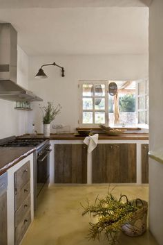 Cucina muratura | cucina muratura | Pinterest | Cucina and Kitchens
