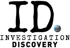 """ID. Investigation Discovery Channel' first season """"Dark Waters"""" episode. We did this on the ocean off the coast in 2009 I think it was. Fun filming, but very sad story."""