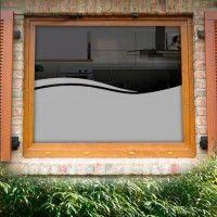 Spectacular Fensterfolie Bad Verwehren Sie Unbefugten den Einblick in Ihr Badezimmer und versch nern Sie es zus tzlich Begutachten Sie unsere Produktauswahl