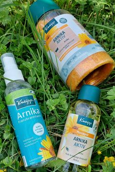 Dose, Drink Bottles, Vitamins, Shampoo, Water Bottle, Personal Care, Beauty, Arnica Montana, Pretty Pictures