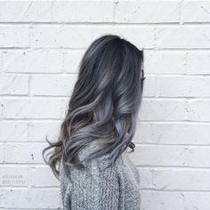 gray_hair