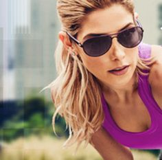 Jim started it all Mens Sunglasses Oakley, Discount Sunglasses, Kids Sunglasses, Sunglasses Online, Face Shapes, Just For You, Online Marketing, Womens Fashion