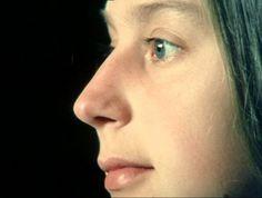 DELPHINE QUEME (aka QUARTET) : Blog: La Flûte enchantée d'Ingmar Bergman