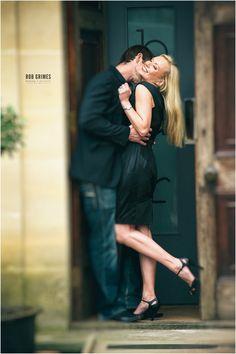 Rob Grimes Photography, Wedding & Lifestyle Photographer 07833296598, rob@robgrimesphotography.co.uk