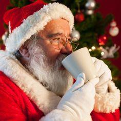 Merry Christmas! HoHoHoHo! www.ogh.gr