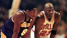 Ranking every NBA team by its all-time playoff success   FOX Sports