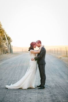 Choose Welbeloond wine farm in Durbanville for Cape-Dutch style country accommodation, as a wedding venue or a weekend breakaway. Wedding Cape, Beautiful Couple, Love And Marriage, Cape Town, Wedding Venues, Weddings, Couple Photos, Wedding Dresses, Style