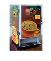 Tea, Coffee Vending Machines - Fresh Brew and Premix Vending Machines are powered by the taste and quality of India's much-loved brands: Taj Mahal Tea, Red Vending Machine Price, Tea Vending Machine, Coffee Vending Machines, Lipton, Fresh Milk, Instant Coffee, Catering, Model, Food