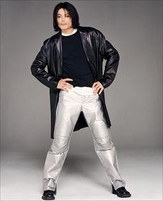 Michael Jackson poster, mousepad, t-shirt, #celebposter