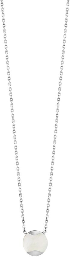 Jersey Pearl Dune Pendant, N/A Buy for: GBP55.00 House of Fraser Currently Offers: Jersey Pearl Dune Pendant, N/A from Store Category: Accessories > Jewellery > Necklaces for just: GBP55.00 Check more at http://nationaldeal.co.uk/jersey-pearl-dune-pendant-na-buy-for-gbp55-00/