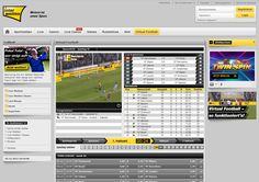 interwetten com football