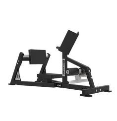 Plate Loaded Dynamic Fitness Strength Musculacao