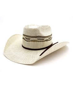 Kid s Bangora Hat at Maverick Western Wear Mavericks Western Wear cd0be535e5ef