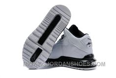 Cheap Jordans, Kids Jordans, New Nike Air, Nike Air Max, Jordan Shoes For Kids, Air Max Sneakers, Sneakers Nike, Nike Lebron, Cheap Shoes