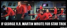 star trek memes - - Yahoo Image Search Results