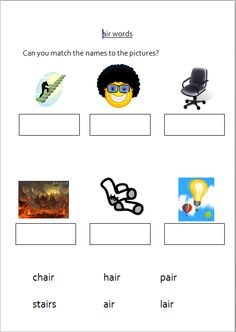 Worksheets for year 3 children to revise the phonics from phase Highly recommended by TES users. Phase 3 Phonics, Teaching Resources, Teaching Ideas, 3 Kids, Children, Year 2, Charlie Brown, Worksheets, Classroom Ideas