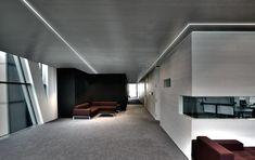 #Interior Design Haus 2018 Panzeri LED Leuchten Für Die Innenbeleuchtung  #Homedecor #Zuhause