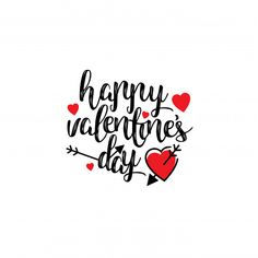 February Happy Valentines Day Romantic Heart Images, Wishes, Love Quotes, Messages (Hearts / Gifts / Flowers / Chocolates / Cards / Gif)